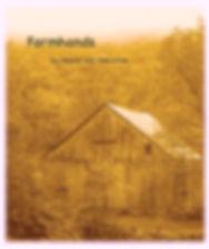 Farmhands artwork 6.21.19 copy.jpg
