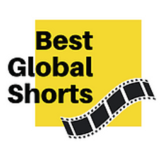 BEST GLOBAL SHORTS ICON.png