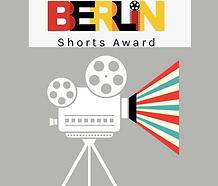 Berlin Shorts logo.png