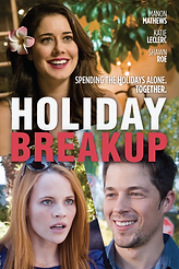 HOLIDAY BREAKUP PACKAGE.png