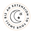 BrandMark-Extension.png