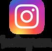 logo-instagram-png-fundo-transparente3-1