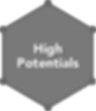badge_potential.png