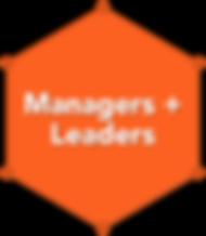 badge_leader.png