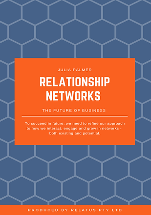 Relationship Networks book cover.png