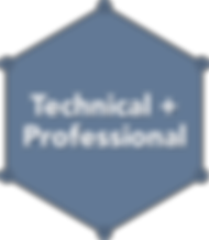 badge_tech.png