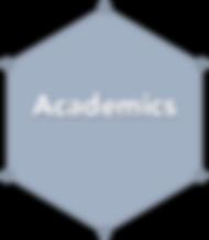 badge_academic.png