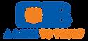 CIB Logo.png