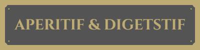 Aperitif & Digestif Banner.png