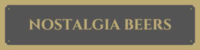 Nostalgia Beers Banner.png