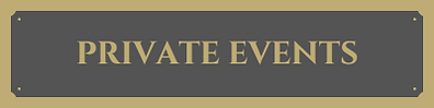 Private Events Banner.png