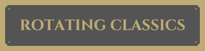 Rotating Classics Banner.png
