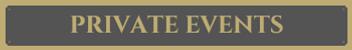 Private Events Button