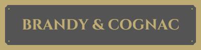 Brandy & Cognac Banner.png