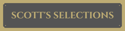 Scott's Selections Banner.png