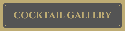 Cocktail Gallery Banner.png