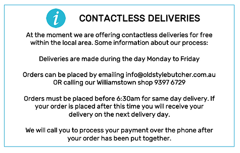 contactless-deliveries.png