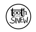 logo-transparent-02.png