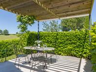 Gite terrasse 2.jpg