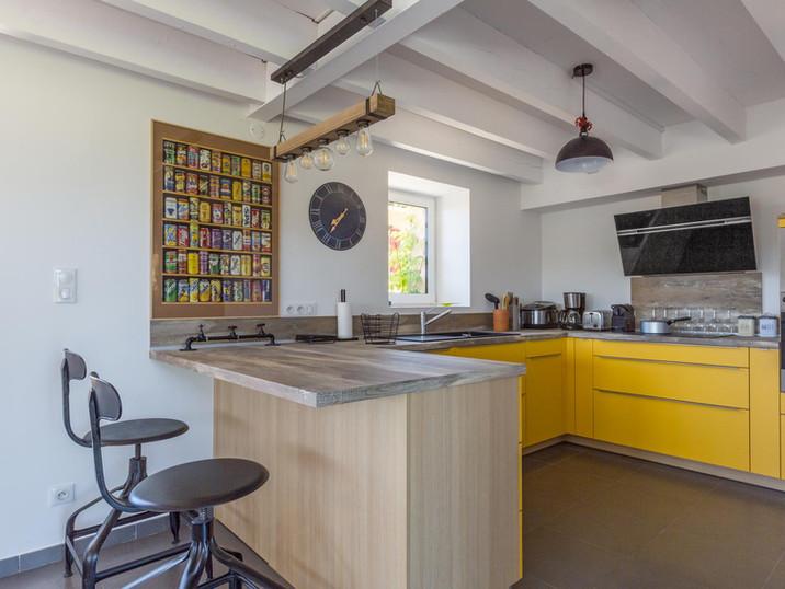 Loft cuisine 1.jpg