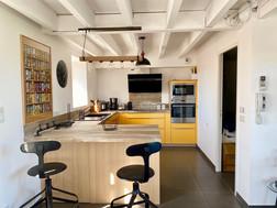 Interieur_loft_cuisine.jpeg