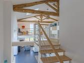 Loft escalier 1.jpg
