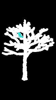 Productions Musique Nordique logo