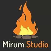 Mirum Studio sound design