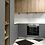 Thumbnail: Угловая кухня ARISTO