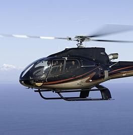 1063232-eurocopter-ec130_edited_edited.j