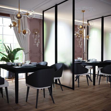Aristo-restoran-4v1-satsionarnaya.jpg