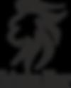 km-logo-2.png