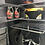 Thumbnail: Система хранения для гаража ARISTO