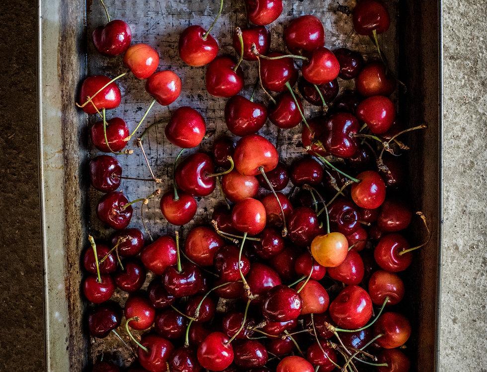Cherry Crumb 6-pack