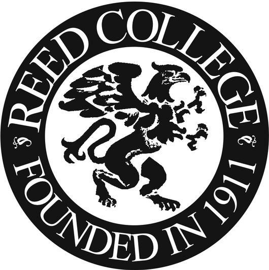 reed_college_logo.jpg