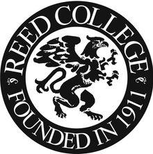 reed_college_logo.jpg