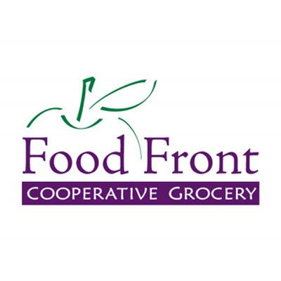FF_Logo_400x400.jpg