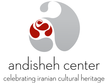 cropped-cropped-logo_an111.png