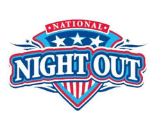 National-Night-Out.jpg