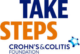take steps logo.jpg