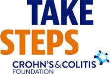 take steps logo.jpg