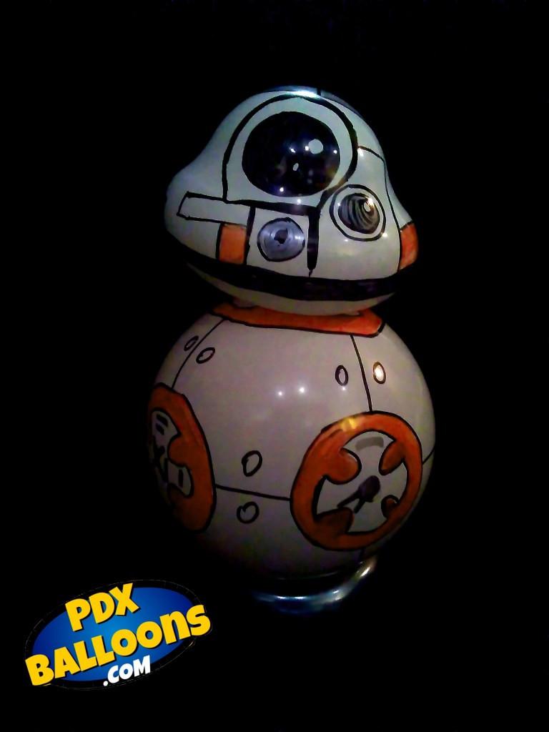 BB-8-1.jpg