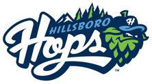hillsboro-hops-20891021jpg-32e794893907a6a2jpg-5b1e21d14cac0652.jpg