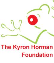 Kyron_Foundationlogo.png