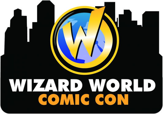 wizard-world-logo.jpeg