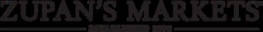 1280px-Zupan's_Markets_logo.svg.png