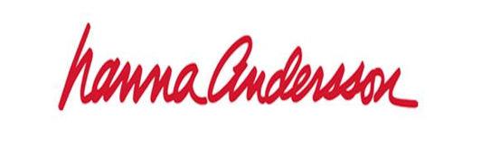 Hanna-Andersson-logo.jpg