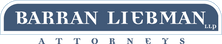 Barran-logo.png