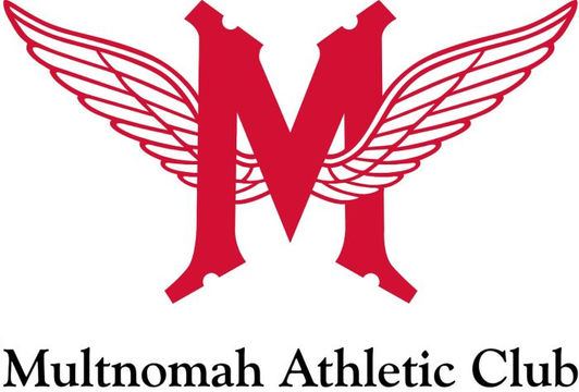 Multnomah-Athletic-Club.jpg