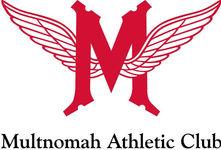 Multnomah-Athletic-Club.jpg